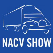25. Sept bis zu 28. Sept, North American Commercial Vehicle Show 2017, Atlanta (USA), Stand 2868